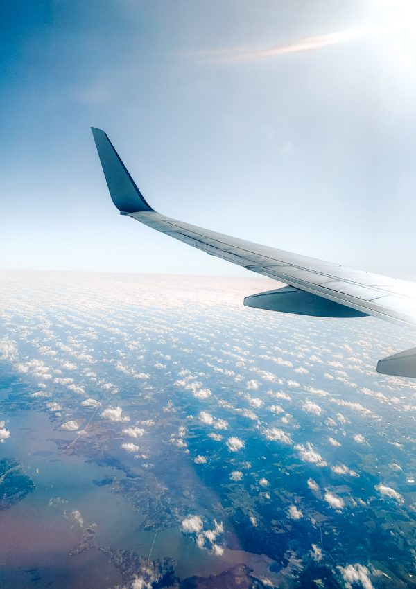 How to Find Cheap Flights: 6 Fool-Proof Ways